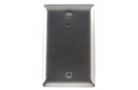 VERIFACT D (LE-078) Louroe Electronics | JMAC Supply