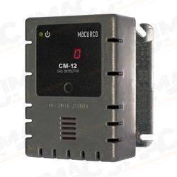 CM-12 Macurco   JMAC Supply