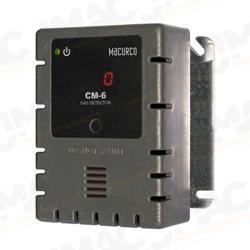 CM-6 Macurco | JMAC Supply