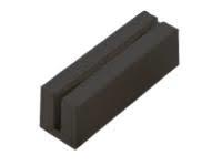 21040102 Magtek | JMAC Supply