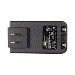 ST121A MG Electronics | JMAC Supply