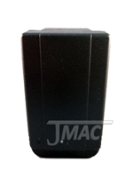 ST241A MG Electronics | JMAC Supply