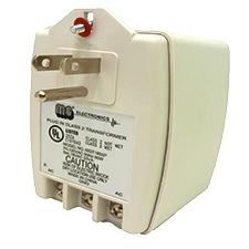 MGT1650P MG Electronics | JMAC Supply
