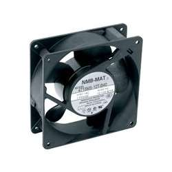 FAN Middle Atlantic | JMAC Supply
