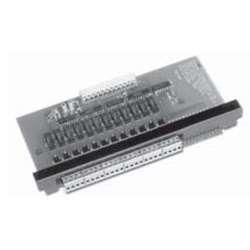 2012E Mircom Technologies | JMAC Supply