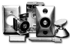 Dh24120fpc Mircom Technologies