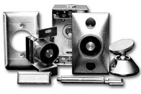 DHE1PC Mircom Technologies | JMAC Supply