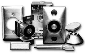 DHE4APC Mircom Technologies   JMAC Supply
