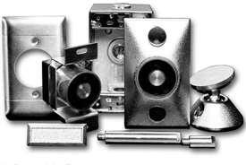 DHSBPC Mircom Technologies | JMAC Supply