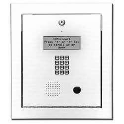 MCS6001S Mircom Technologies | JMAC Supply