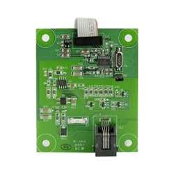 TX3-MDM Mircom Technologies | JMAC Supply