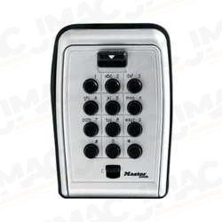 5423D Master Lock | JMAC Supply