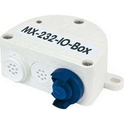MX-OPT-RS1-EXT MOBOTIX | JMAC Supply