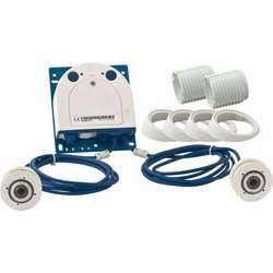 MX-S15D-SET2 MOBOTIX | JMAC Supply