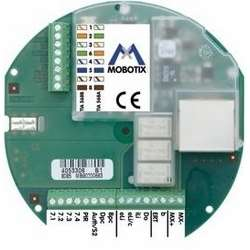 MX-OPT-IO1 MOBOTIX | JMAC Supply