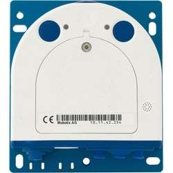 MX-S15D-Sec MOBOTIX | JMAC Supply