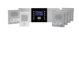 DMCMP3PACK Music & Sound | JMAC Supply