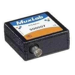 500007 Muxlab | JMAC Supply