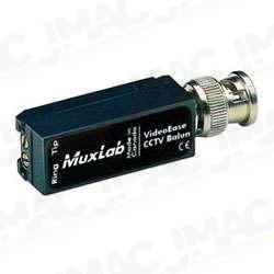500009 Muxlab | JMAC Supply