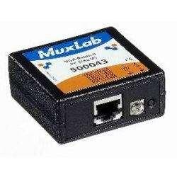 500043 Muxlab | JMAC Supply
