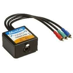 500056-Pro Muxlab   JMAC Supply