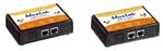 500411 Muxlab | JMAC Supply