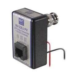 226JPV Network Video Technologies | JMAC Supply