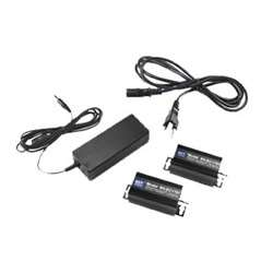 NV-EC1701-KIT1 Network Video Technologies | JMAC Supply