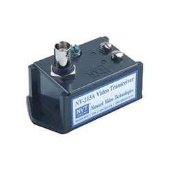 NV213A Network Video Technologies | JMAC Supply