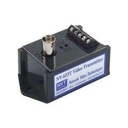 NV653T Network Video Technologies | JMAC Supply
