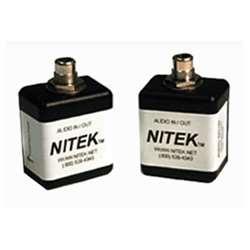 AS1000 Nitek | JMAC Supply