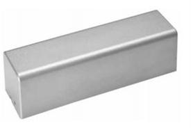 1600P 689 Norton Door Controls | JMAC Supply