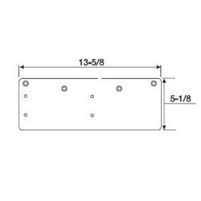 7788 689 Norton Door Controls | JMAC Supply