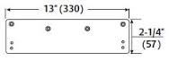 8146 689 Norton Door Controls | JMAC Supply
