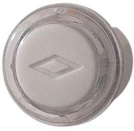 PB18WHCL NuTone | JMAC Supply