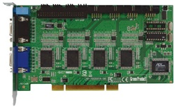 SCB3008 NUUO   JMAC Supply