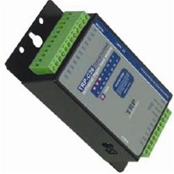 SCB-C26 NUUO   JMAC Supply