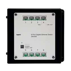 DA1008 On-Q / Legrand | JMAC Supply