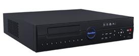 OE3E480162T OpenEye | JMAC Supply