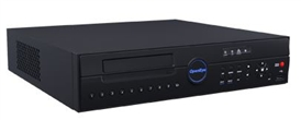 OE3E480164T OpenEye | JMAC Supply