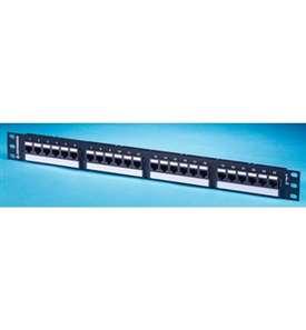 SP6U24 Ortronics | JMAC Supply