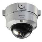 WV-CW504S Panasonic   JMAC Supply