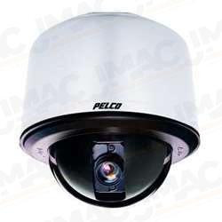 DD423 Pelco | JMAC Supply