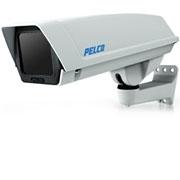EH16-MT Pelco | JMAC Supply