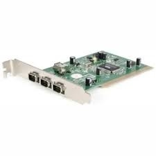 ENC5400-4PORT Pelco | JMAC Supply