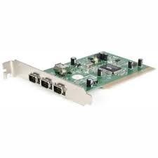 ENC5400-4PORT Pelco | JMAC Supply