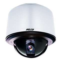 PE-SD423PGE1 Pelco | JMAC Supply