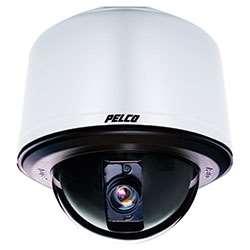 SD436PGE1 Pelco | JMAC Supply