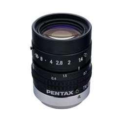 C22525KP(155133) Pentax | JMAC Supply