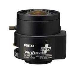 C70228DCPS Pentax | JMAC Supply